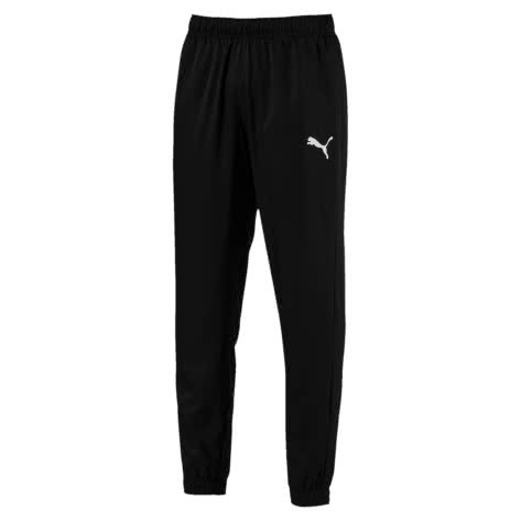 Puma Herren Trainingshose Active Woven Pants cl 851707