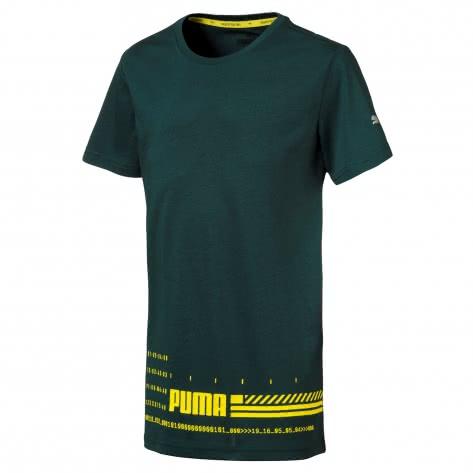 Puma Jungen T-Shirt Energy Tee B 854422