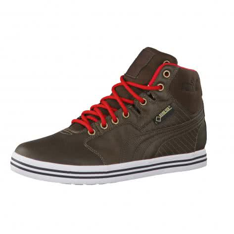 Puma Sneaker Tatau Mid L GTX 352623