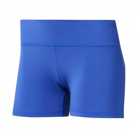 Reebok CrossFit Damen Short RC Lux Bootie Shorts