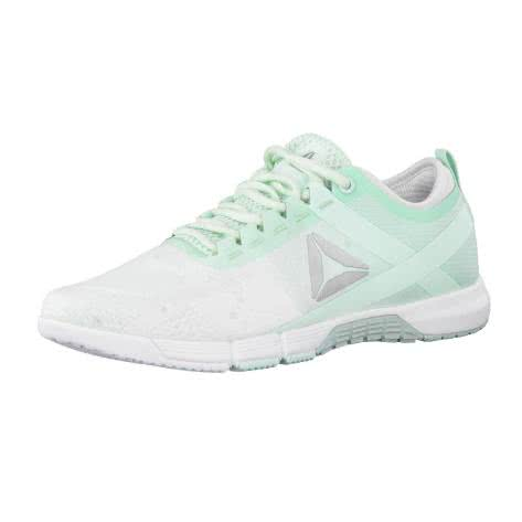 Reebok CrossFit Damen Trainingsschuhe GRACE TR