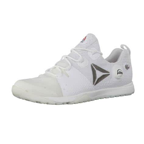 Reebok CrossFit Damen Trainingsschuhe Nano Pump...
