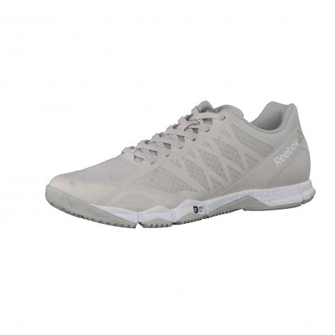 Reebok Damen Trainingsschuhe CrossFit Speed TR