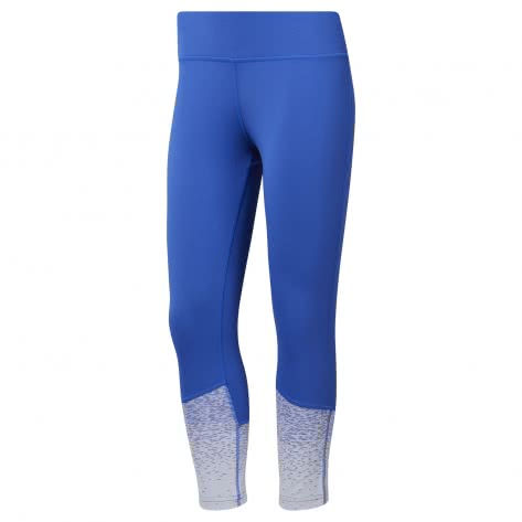 Reebok CrossFit Damen Tight Lux 3/4 - Fade