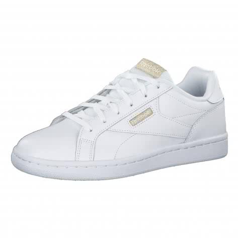 Reebok Damen Sneaker ROYAL COMPLETE CLEAN LX
