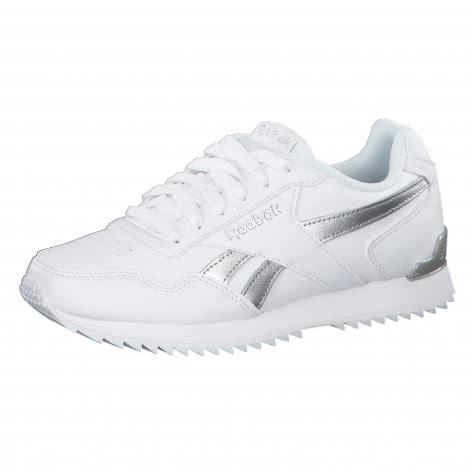 Reebok Damen Sneaker ROYAL GLIDE RPL CLIP