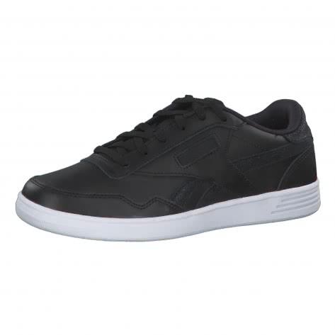 Reebok Damen Sneaker ROYAL TECHQUE T LX