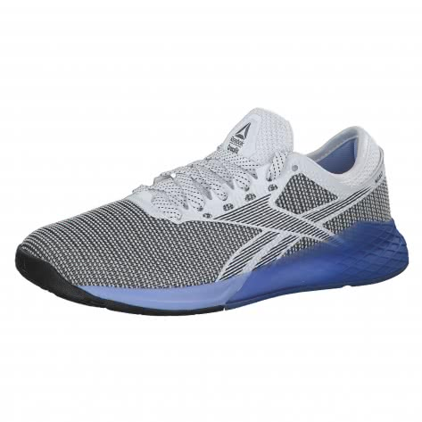 Reebok CrossFit Damen Trainingsschuhe Nano 9.0