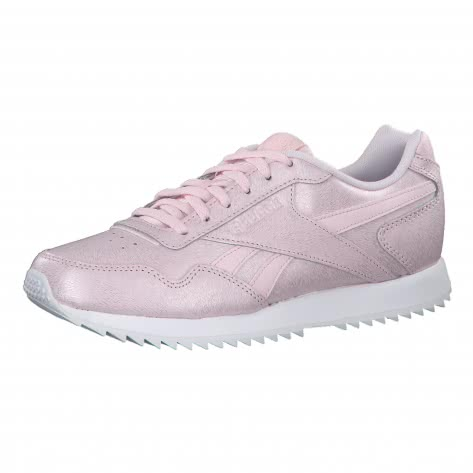 Reebok Damen Sneaker Royal Glide Ripple