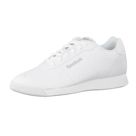 Reebok Damen Sneaker Royal Charm