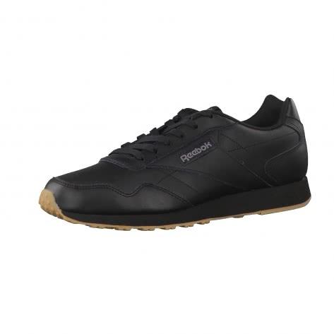 Reebok Herren Sneaker Royal Glide LX