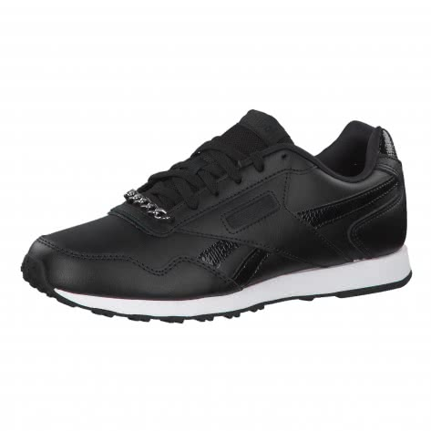 Reebok Damen Sneaker Royal Glide LX