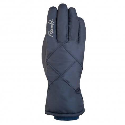 Roeckl Damen Ski Handschuhe Cesana 3402-216