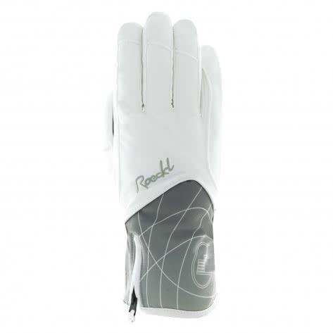 Roeckl Damen Ski Handschuhe Christie 3402-230