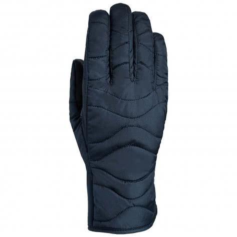 Roeckl Damen Ski Handschuhe Caira GTX 3402-236-000 8 schwarz | 8