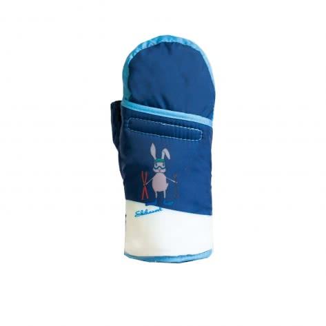 Roeckl Baby Ski Handschuhe Fex 3405-742