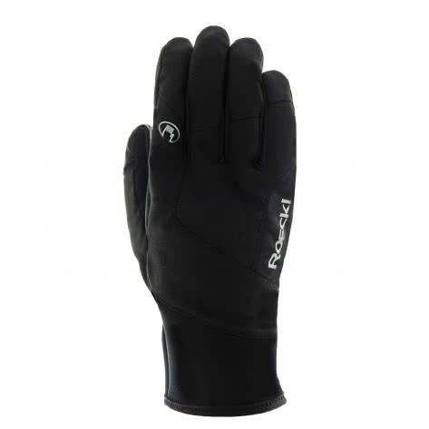 Roeckl Herren Ski Handschuhe Sarntal 3401-531