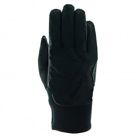 Roeckl Herren Ski Handschuhe Sellrain GTX 3401-532