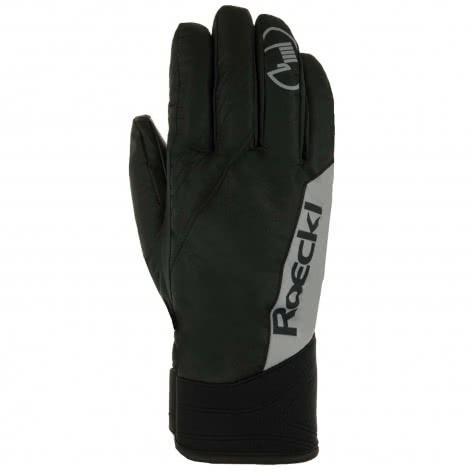 Roeckl Herren Ski Handschuhe Sirdal 3401-527