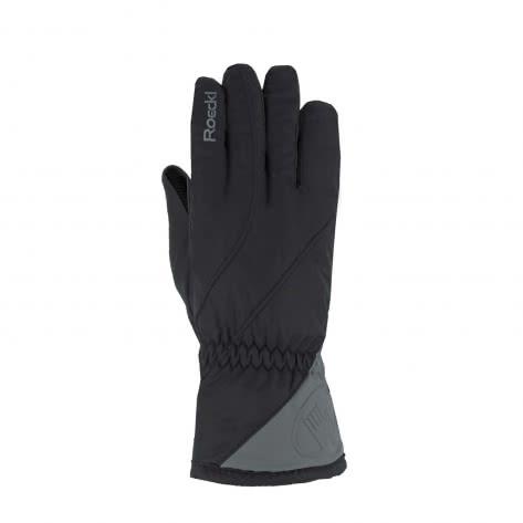 Roeckl Kinder Ski Handschuhe Alberta GTX 3405-037