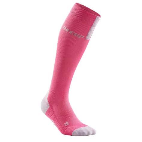 CEP Damen Laufsocken Run Socks 3.0 WP40X