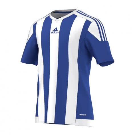 adidas Kinder Trikot Striped 15