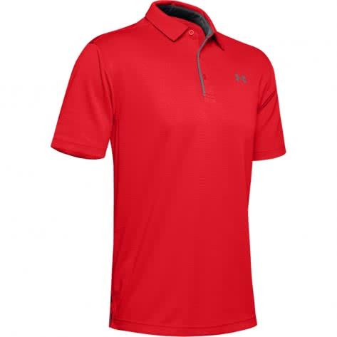 Under Armour Herren Polo Shirt Tech Polo 1290140