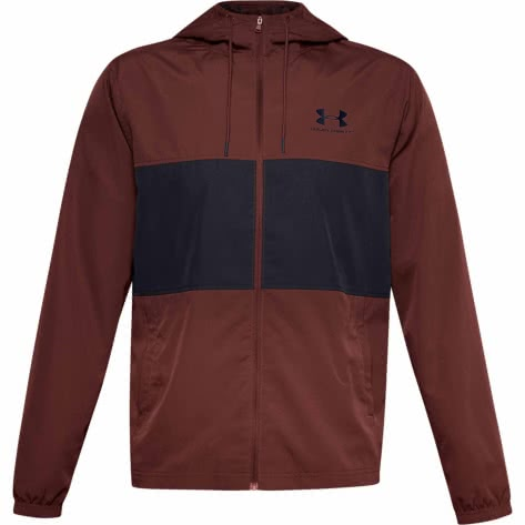 Under Armour Herren Windjacke UA Sportstyle 1329297