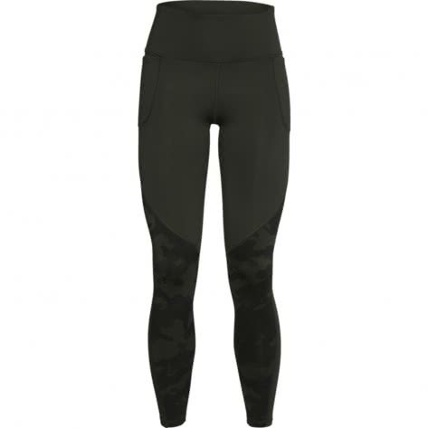 Under Armour Damen Tight UA CG Armour Camo Legging 1356401