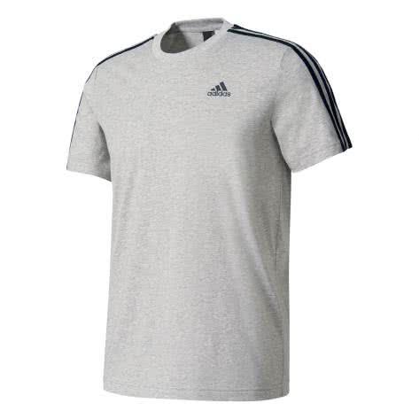 t-shirt adidas herren xxxl