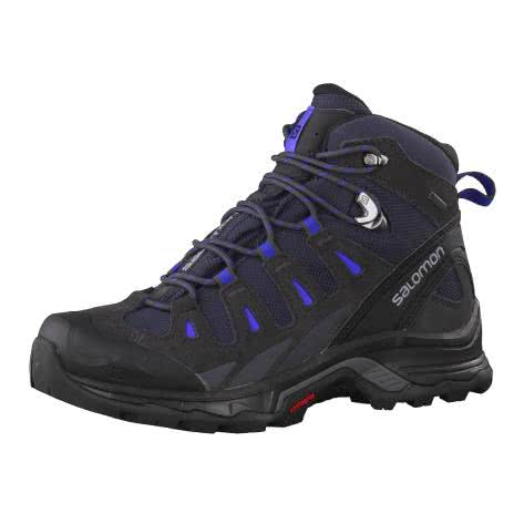 Salomon Damen Trail Running Schuhe QUEST PRIME GTX