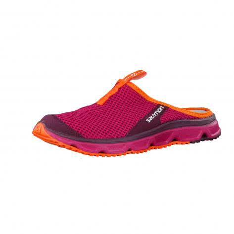 Salomon Damen Slipper RX Slide 3.0 W