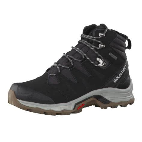 Salomon Herren Winterschuhe QUEST WINTER GTX