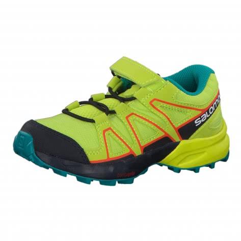 Salomon Kinder Trail Running Schuhe Speedcross ...