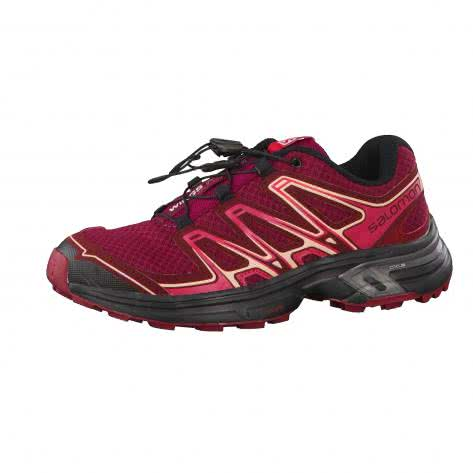 Salomon Damen Trail Running Schuhe Wings Flyte 2