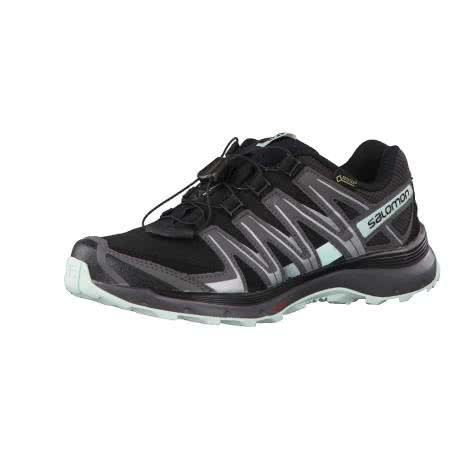 Salomon Damen Trail Running Schuhe XA Lite GTX