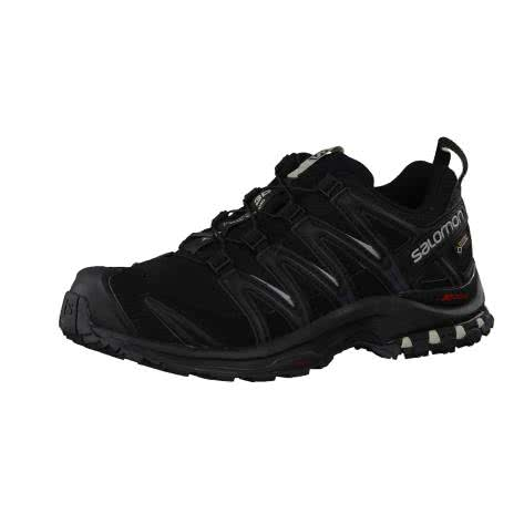 Salomon Damen Trail Running Schuhe XA Pro 3D GTX W