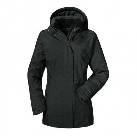 Schöffel Damen Jacke Insulated Sedona2 12211