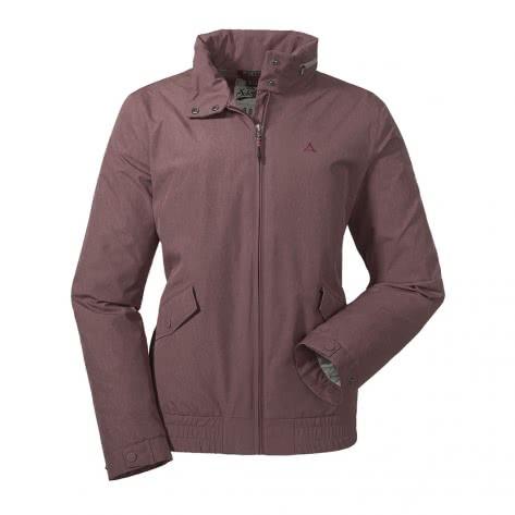 Schöffel Damen Jacke Jacket Yokohama 12055