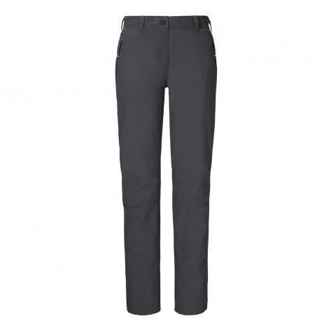 Schöffel Damen Hose Pants Engadin 11544-9870 34 Charcoal | 34