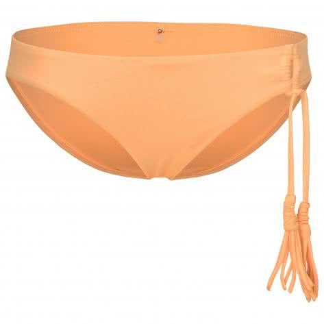 Seafolly Bikinihose Loop Side Hipster 40411-065 Neon Mango 40 Neon Mango | 40