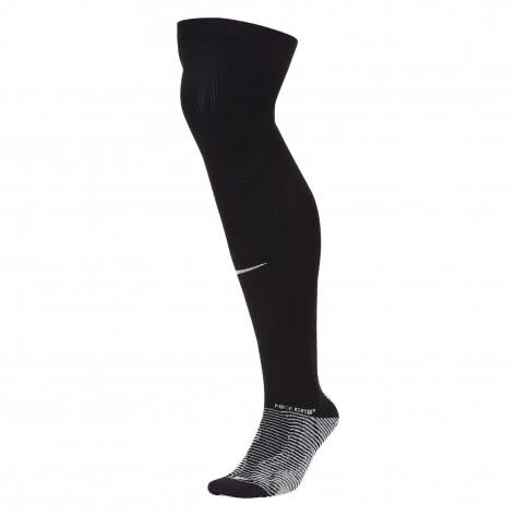 Nike Unisex Stutzen Grip Strike SK0035