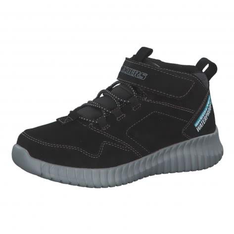 Skechers Jungen Sneaker Elite Flex - Hydrox 97895L