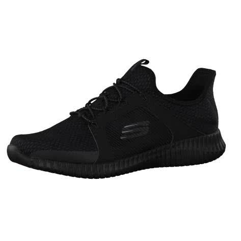 Skechers Herren Trainingsschuhe Elite Flex 52640