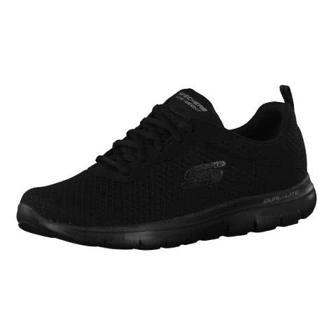 Skechers Damen Trainingsschuhe Flex Appeal 2.0 - Newsmaker