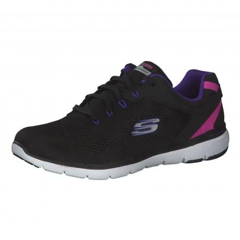 Skechers Damen Trainingsschuhe Flex Appeal 3.0 13474