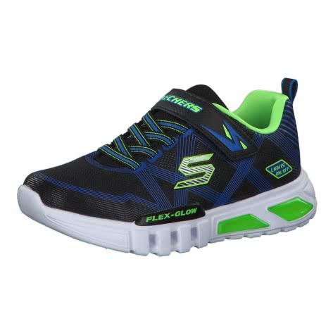 Skechers Jungen Sneaker Flex-Glow 90542L