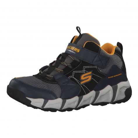 Skechers Kinder Schuhe VELOCITREK MID-PEAK 98243L