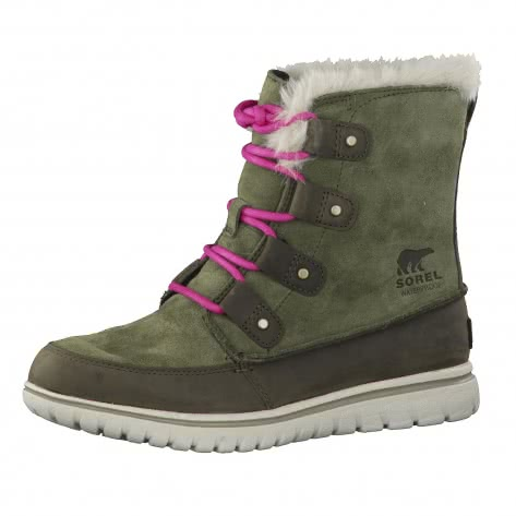 Sorel Damen Winterstiefel Cozy Joan NL2745
