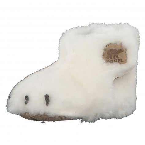 Sorel Baby Boots Infant Sorel Bear Paw Slipper 1808761